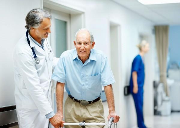 Hay 50 secretos que los hospitales no quieren decirte. Foto: Reader's Digest.