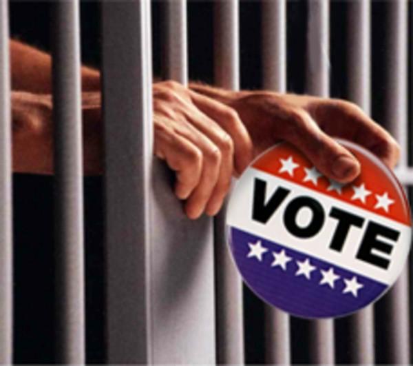 Abogados de exdelincuentes reprenden al estado de La Florida en la lucha por la restauración de los derechos al voto. Foto: www.floridapolitics.com.