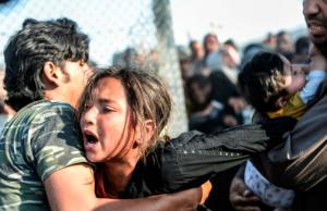 Incumple Trump límite impuesto por un juez para reunir a niños separados de sus . Foto: rubenluengas.com.