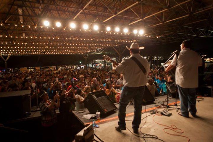 37th Annual Tejano Conjunto Festival | San Antonio AllEvents.in