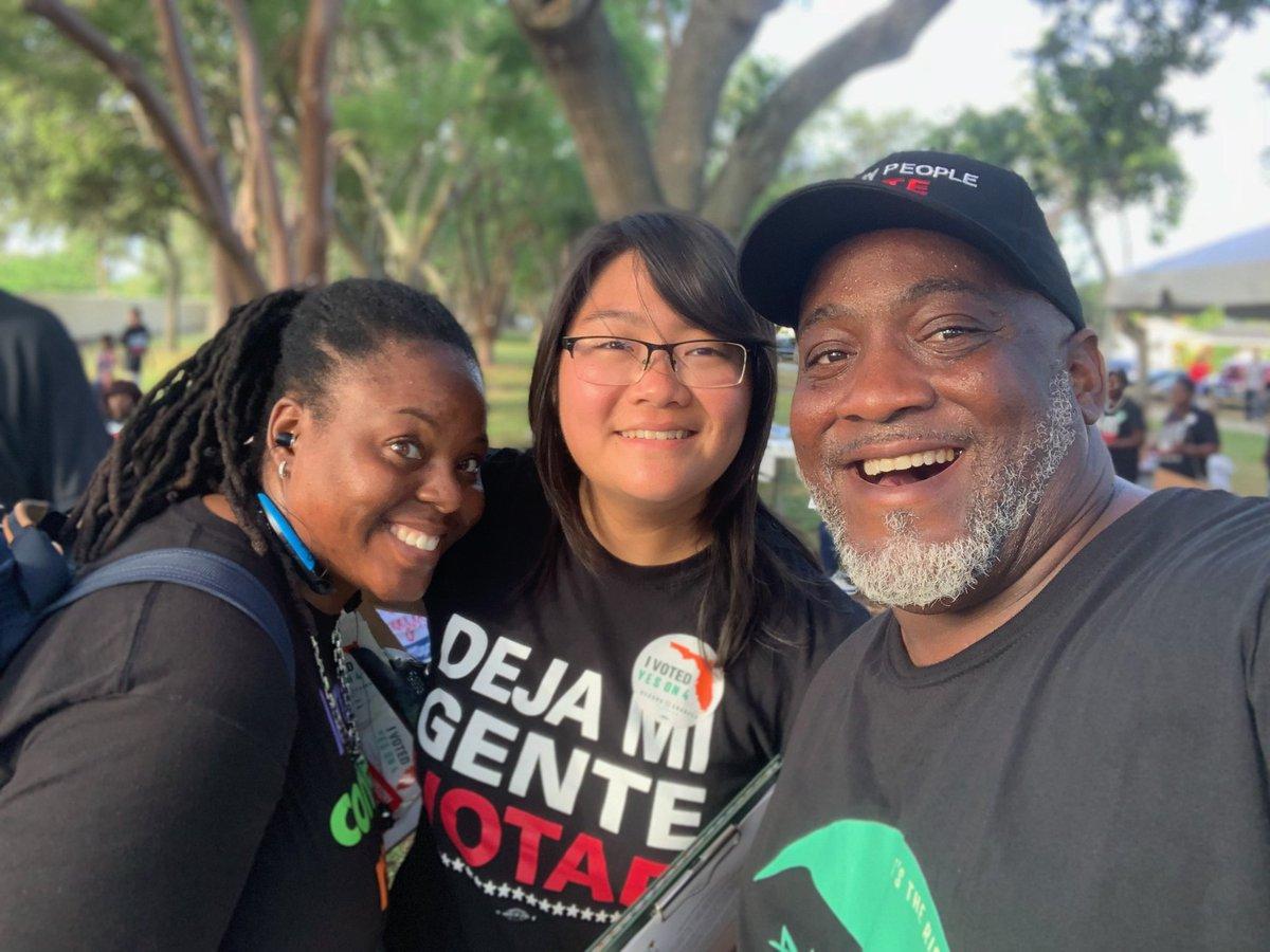3 silidaridad interracial - Task Force Action Fund