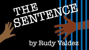 La guerra contra las drogas distribuye duros castigos que dañan más a los niños • La sentencia. Foto:  www.dorriolds.com.