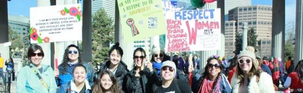 Organización de Colorado para la Oportunidad Latina y los Derechos Reproductivos