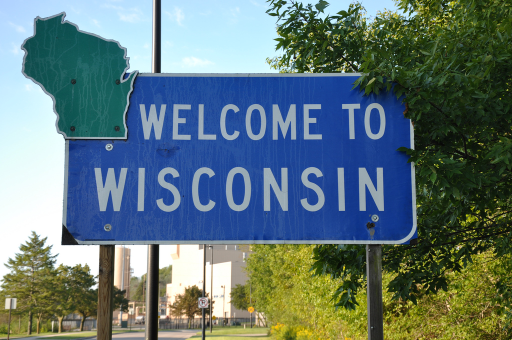 Buy CBD Legally In Wisconsin? YES - Best CBD Oils, Edibles, Pills ... CBD OIL Land