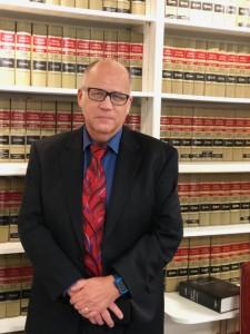 El Abogado del Condado Harris Douglas, P. Ray dice que continuarán investigando antes de enviar cartas de desafío a cualquier individuo.