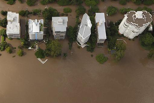 australia-skyscrapers-submerged