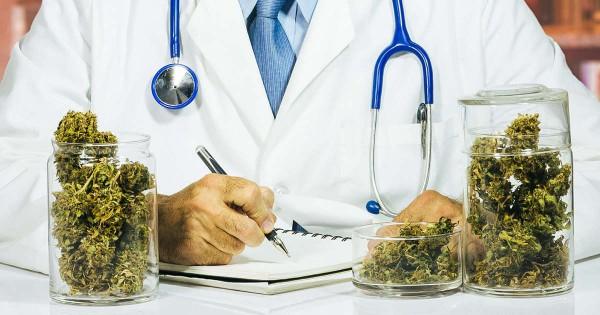 Una investigación reciente de la Universidad de Louisville ha determinado que el uso de la marihuana no elimina preciosas células cerebrales. Esto corrobora un informe de 2003 en el Journal of International Neuropsychological. Foto: www.thrillist.com.