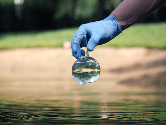 EPA Readies 'Forever Chemical' PFA Safety Plan Amid Calls for ... Insurance Journal