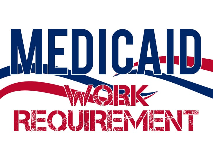 Report Rips Arkansas Medicaid Work Requirement | Medpage Today MedPage Today
