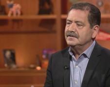 Congresista demócrata  Chuy García. Foto: www.news.wttw.com.