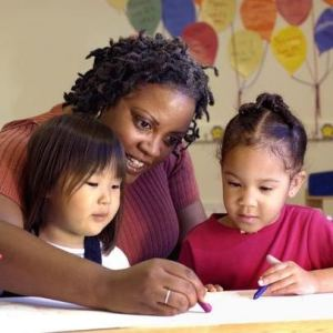 Free Childcare Training for Women - Tower Hamlets Mums Tower Hamlets Mums