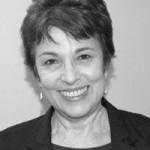 La Periodista Debbie Nathan escribio su cronica para The Intercept