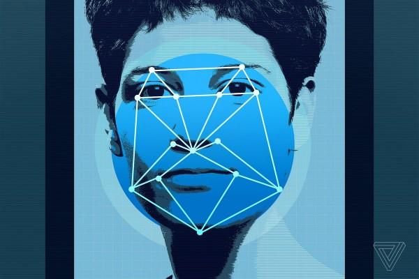 El reconocimiento facial de Amazon combinó a 28 miembros del Congreso con fotos policiales criminales. Foto: The Verge.