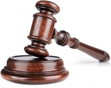 Federal Appeal Lawyers | Top federal appellate lawyers | Brownstone Law Foto: Brownstone Law