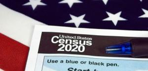 census_flag