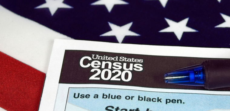 census_flag