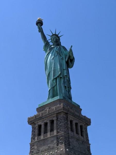 En Estados Unidos