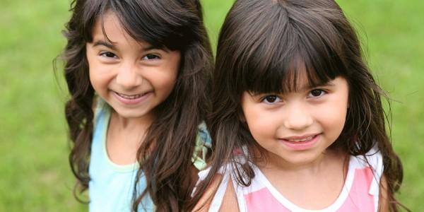 En Utah mucho menores son retirados de programas de asistencia pública. Foto: Voices for Utah Children.