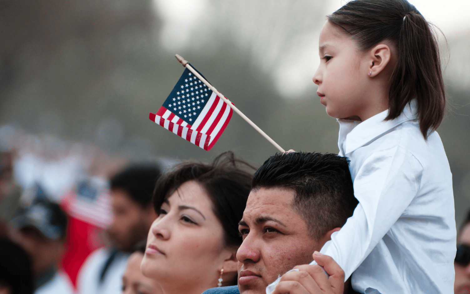 Mixte Communications ACLU in California has a long history of protecting and promoting civil liberties, including free speech, immigrant rights, LGBT rights and reproductive ...