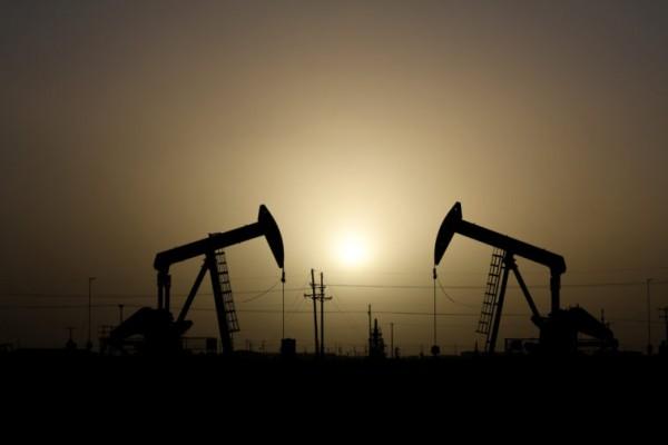 La Agencia federal de Protección Ambiental (E.P.A.), propone aflojar las regulaciones sobre el metano. Foto: IJR.com.