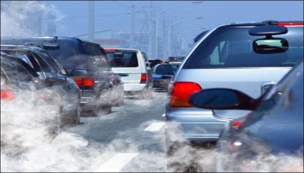 Investigadores del Instituto de Tecnología de Massachusetts (MIT) han desarrollado un nuevo sistema que podría utilizarse para convertir las emisiones de dióxido de carbono (CO2) de la central eléctrica en combustible útil para automóviles, camiones y aviones. Foto: www. zeenews.india.com.