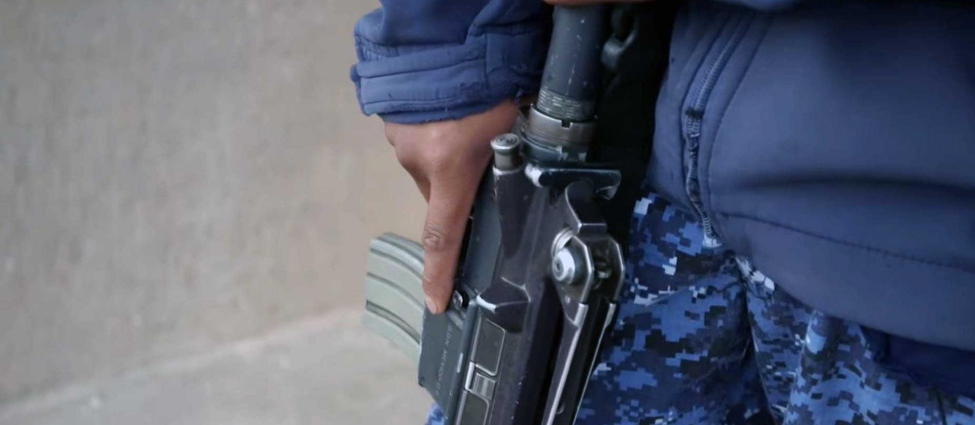 Foto: www.kcet.org.
