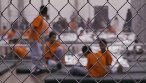 De cómo la política de Cero Tolerancia a afectado a padres inmigrantes y sus hijos. Foto: www.pbs.org.