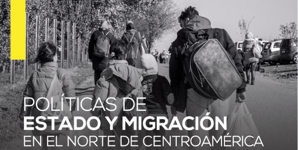 Foto: Cortesía de Alianza Americas.     Foto: Cortesía de Alianza Americas.