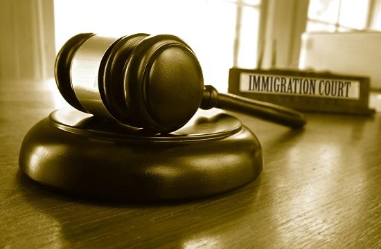 Foto: www.criminaldefenseattorneyfranklintn.com.