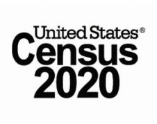 Census2020