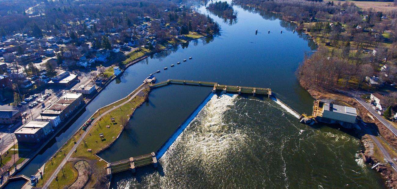 Clean Water Act. Foto: www.nar.realtor.