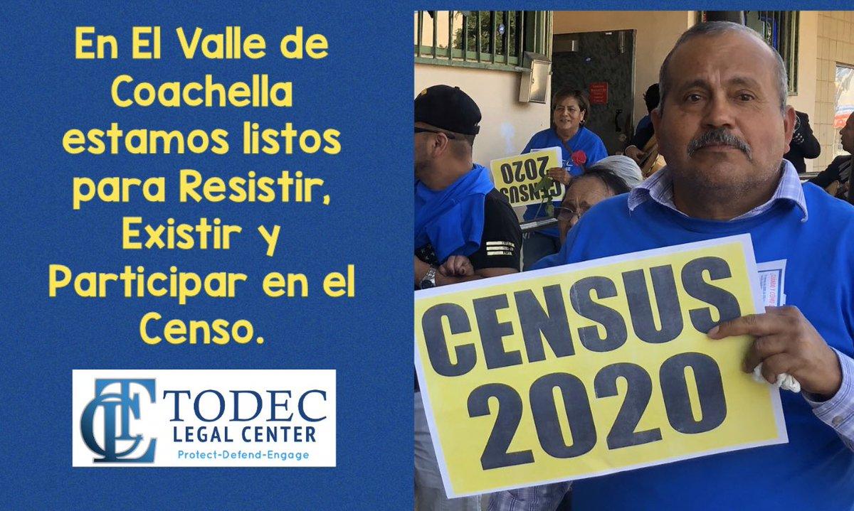 Foto: página web de TODEC Legal Center.