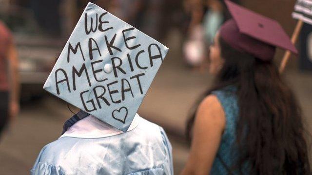 Foto: Change.org.