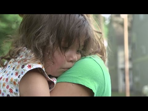 ¿Cómo daña el 'estrés tóxico' de la pobreza al cerebro en desarrollo? Foto: YouTube.