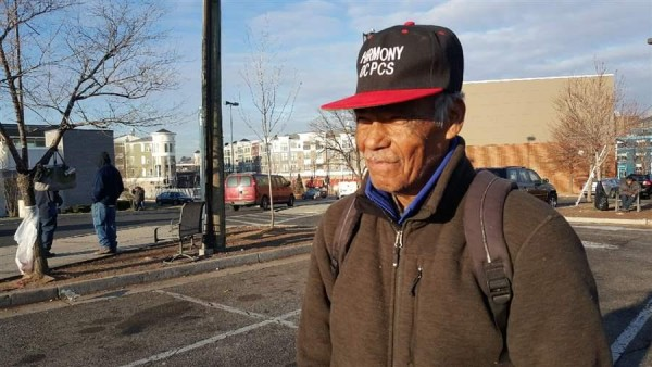 Inmigrantes de edad avanzada, indocumentados y no asegurados desafían ciudades y estados. Foto: www.pewtrusts.org.