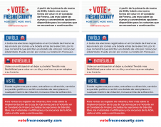 Voters-Choice-Act-flyer