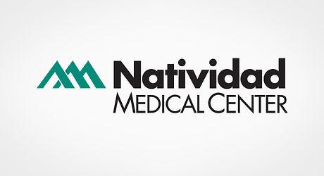 Foto: Natvidad Medical Center logo