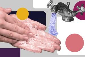 handwashing_1350