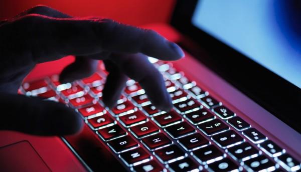 Por qué la votación en línea no es la respuesta para organizar elecciones durante Covid-19. Foto: Brennan Center.