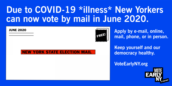 Foto: www.voteearlyny.org.