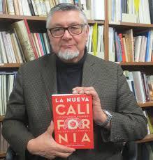 Dr. David Hayes-Bautista, Director del Centro para el Estudio de la Salud y Cultura Latina, de Facultad de Medicina, UCLA, en Los Ángeles. Foto: https://ph.ucla.edu.