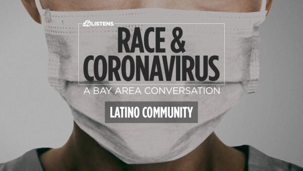 COVID está golpeando con más fuerza a la comunidad hispana de California. Foto: https://abc7news.com.