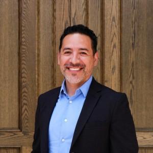 César Luna, abogado de Inmigración. Foto: Cortesía de Luna & Associates.