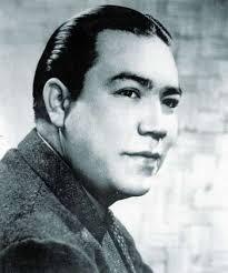El legendario cantante y compositor don Lalo Guerreo. Foto: elaguide.org.