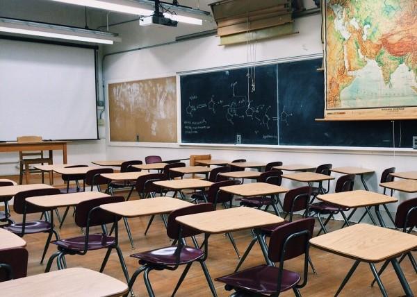 Maestros en La Florida llaman al gobernador DeSantis a mantener las escuelas vacías, hasta que se garantice la seguridad en la salud de alumnos, educadores y personal administrativo. Foto: https://www.floridatrend.com.