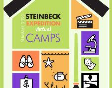 steinbeck-summer20