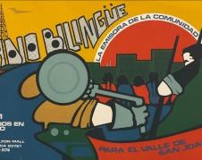Foto: Radio Bilingüe.