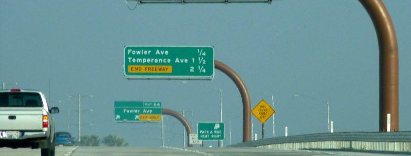 Los residentes de Fresno, California sufren con la contaminación del aire y quieren un cambio. Foto: https://theclimatecenter.org.Los residentes de Fresno, California sufren con la contaminación del aire y quieren un cambio. Foto: https://theclimatecenter.org.