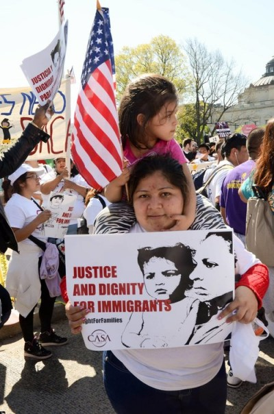 Foto: https://fairimmigration.org.