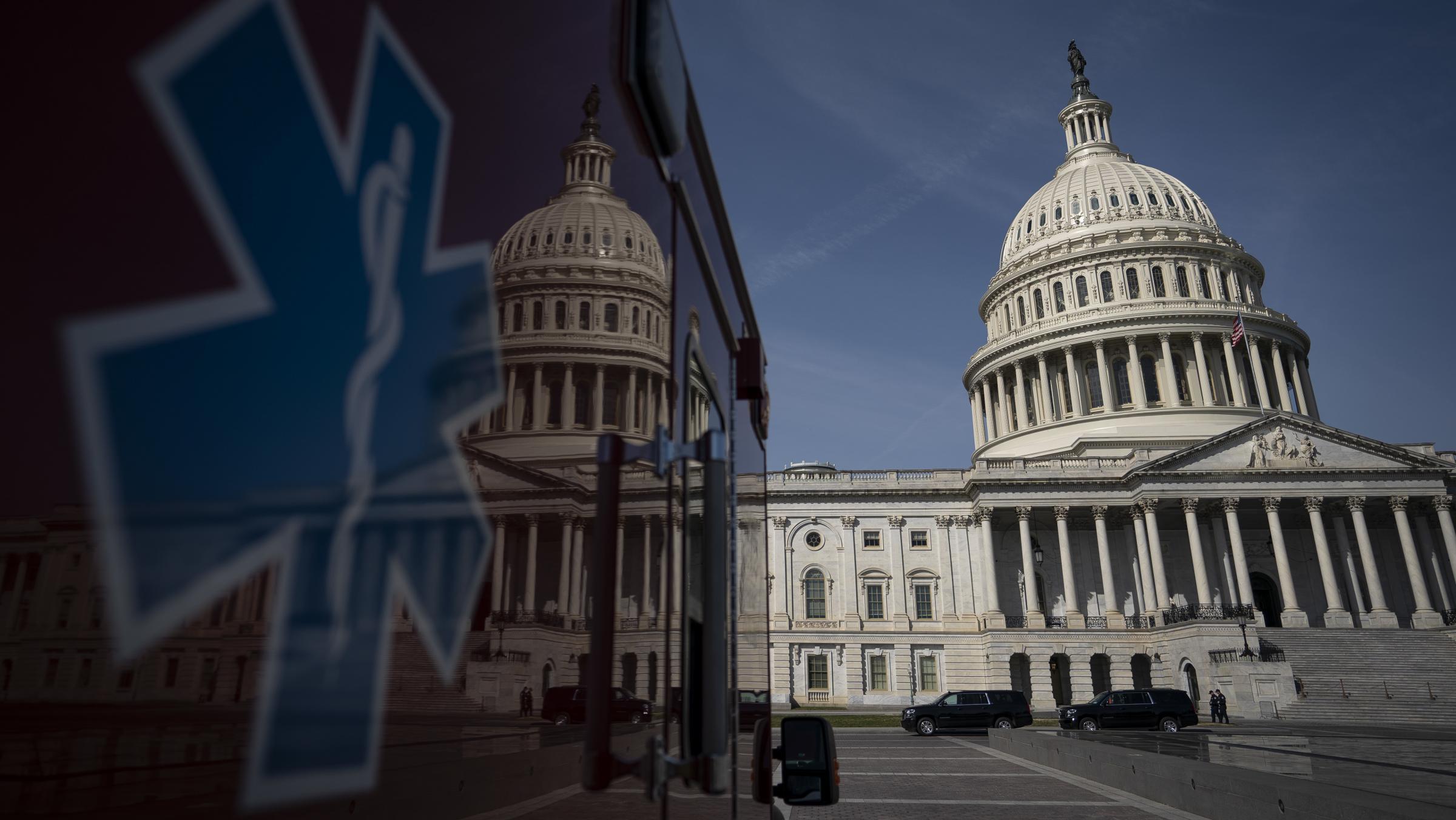 Foto: www.house.gov.